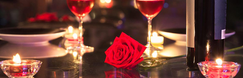 banner-valentin-2